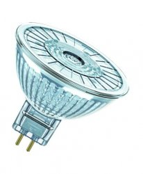 RL Star MR16 (35) 5w 12v/827 GU5,3 Dim