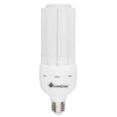 Highpower Led  45w 850 E27