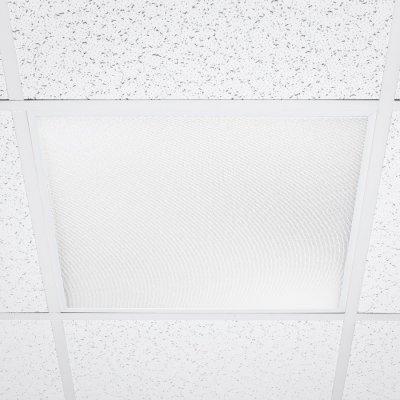 LED panel UGR 19 45w 4000k